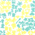 wallcovering003 copy 2